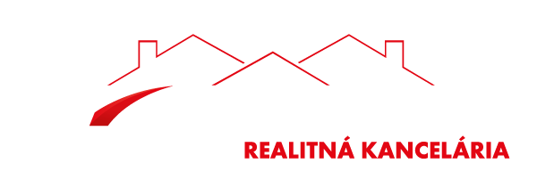logo-exclusive-real-presov